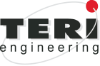 TERI engineering
